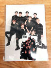 NCT [NCT 2018 EMPATHY] Album Dream Ver 4page Photo Book+Photo Card K-POP SEALED