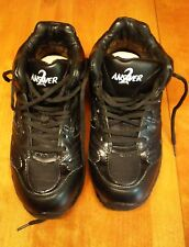 Apis Answer2 442-1 Women's 7W Therapeutic Extra Depth Boots