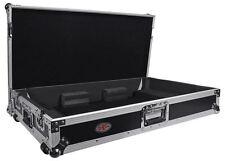 New Pro X XS-DDJSZW DJ ATA Flight Hard Case for Pioneer DDJ-SZ Controller