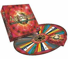 Articulate The Fast Talking Description Game Drummond Park 100 Complete 1998