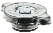 Radiator Cap-Standard Motorad T3