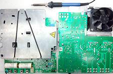 REPARACION PLACA ELECTRONICA INDUCCION 7431-3001E  FAGOR