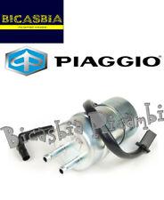 639861 - ORIGINALE PIAGGIO POMPA BENZINA VESPA 125 GTS - 125 150 LX LXV S 2V