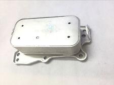 Engine Oil Cooler for Mercedes M272 C CLK E ML R S W203 W204 W211 2721880001