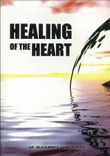 SPECIAL OFFER: Healing of the Heart -PB
