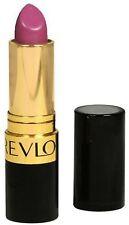 Revlon Super Lustrous Lipstick, Berry Haute [660] 0.15 oz 1 ea (Pack of 5)