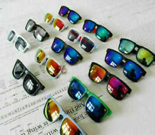 Spy1 Multicolor Ken Block Cycling Outdoor Sports Sunglasses Shades UV400 Glasses