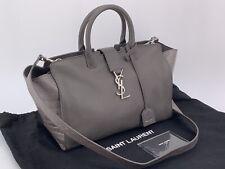 Neu Luxury Original SAINT LAURENT YSL Damen Tasche Woman´s Bag Leder 436832