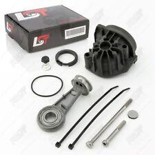Reparatursatz Kompressor Luftfederung Zylinderkopf Reparatur Set für MERCEDES