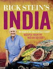 Rick Steins India (Hardback 2013) by Rick Stein (Hardback, 2013)