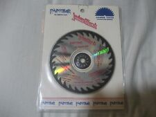Judas Priest Painkiller The Sharpest Cuts Promo Compilation CD Columbia CSK 2133