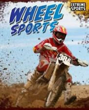 New listing Wheel Sport (Extreme Sport) By Michael Hurley. 9781406227024