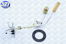 Mopar Stainless Fuel Sending Unit 75 76 78 79 80 Ramcharger Trailduster 36 gal