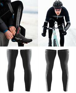 CRAFT - SHIELD LEG WARMER Sz XL