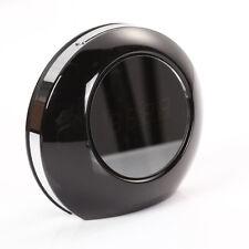 HD SPY Hidden Camera Digital Alarm Clock Remote Motion Detection with Microphone