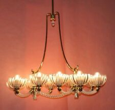 Barovier E Toso a Lampadari di modernariato | Acquisti Online su eBay