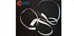 Epson set R1800 R1900 R2400 Head Data Cable 15pin 88cm 2090524 2090523 GENUINE