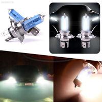B1D2 H4 100W H4 100W Vehicle Light Car Headlight Fog Light 6000K