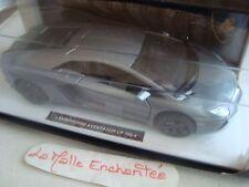 miniatura Lamborghini Aventador LP 700-4 1/24° 19 cm de largo nueva en caja