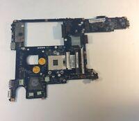 BIOS CHIP lenovo Ideapad Y500 dual chips: system + ec no pass-word