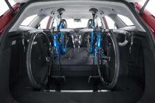 Innenraum Fahrradträger Honda Civic Tourer