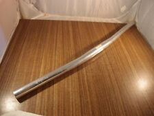 1990's handlebar MTB from Rocky Mountain 56 cm length