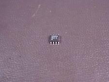 X24C04S8I-2.7 Xicor Serial Eeprom 2.7V/5.5V 400kHz 1mA 8 Pin Soic Nos