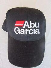Abu Garcia Pro style Cap Hat Adjustable