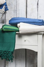Traditional 100% Cotton Decorative Quilts & Bedspreads