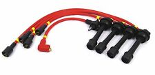 Magnecor kv85 Encendido Ht leads/wire/cable Toyota Celica Gt4 (st185) 2.0 i Turbo