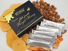 Royal Honey Original 12X20g