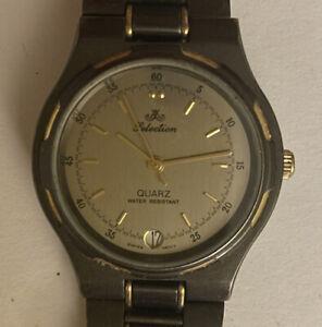 Meisteranker Selection Uhr