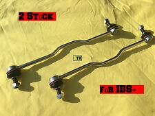 2x OPEL VECTRA C Signum Barras Estabilizadoras F. IDS + delant. Suspensión