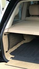 SIDE LOAD RETAINER LUGGAGE RETENTION CARGO NET for Land Rover Range Rover 03-17