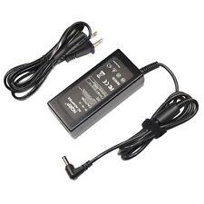 HQRP Adaptador de corriente para Linksys EA6400, EA6500, EA6700, EA6900 Router