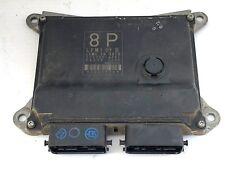 2006 Mazda 3 2.0L Engine Computer Module ECM ECU Unit P/N: LFM1 18 881B OEM !