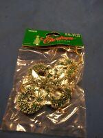 For Clockwork Orange Fans Christmas Handmade Ornament//Magnet//Dollhouse Mini