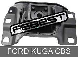 Left Engine Mount For Ford Kuga Cbs (2013-)