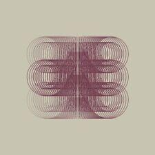 Slow Changes - Lightning In A Twilight Hour (2015, Vinyl NEU)