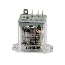 Liftmaster K24-115-1 Relay Replacement Kit, 120V/10A (Dpdt) Mechanical Operator