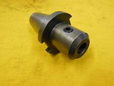 "WELDON QA 50 SHANK 3/4"" END MILL HOLDER milling machine tool arbor"