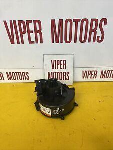 Vauxhall Zafira B Heater Blower Motor Fan Heater Motor Fan D9376006 2005 - 2014