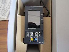 Omron PID Temperature Controller, 48 x 96mm E5ER - 2 Output P4 3004819369