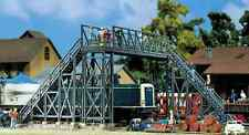 131238 Faller HO Kit of a Foot Bridge - NEW