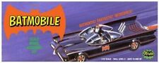 Polar Lights - Classic Batmobile (1:32)