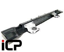 Lower Front Panel Repair Kit Fits: Subaru Impreza 00-07 WRX STi UK & JDM Imports