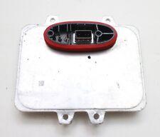 OEM Hella Germany 5DV 009 000-00 Xenon HID Ballast Headlight Headlamp Igniter