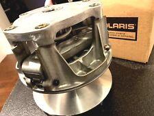 14-19 POLARIS RZR 1000 XP NEW PRIMARY DRIVE CLUTCH  Complete !