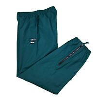 Vintage GORE-TEX Pants Men's Medium Outerwear Windbreaker Straight/Tapered Leg