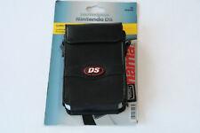 Nintendo DS Tasche    Neuware